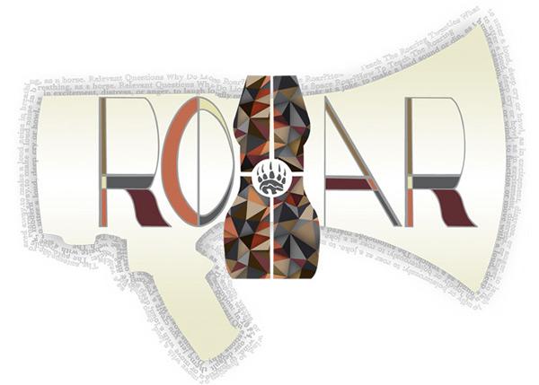 They Roar