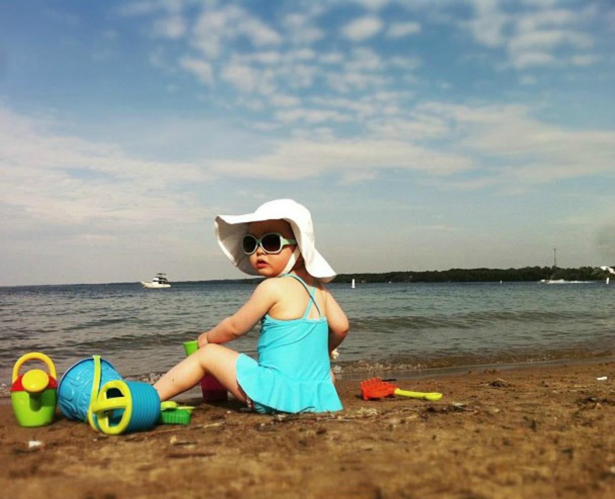 sunscreens 2015