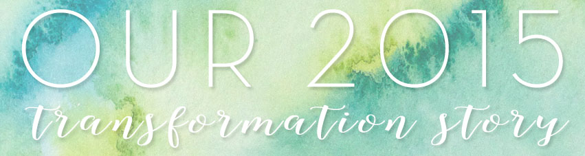 Blog POst Header Template- Watercolour-With Text